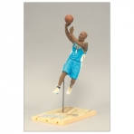 Figurka Chauncey Billups Mc Farlane NBA SERIES 18