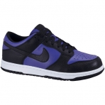 NIKE DUNK LOW 08 LE