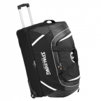 Spalding Travel Trolley Bag XL