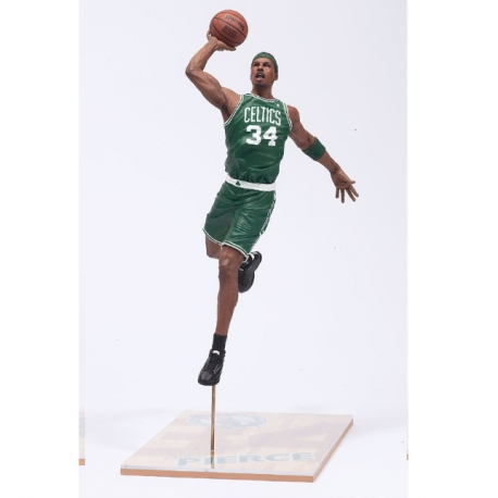 Figurka Paul Pierce (NBA series 3)