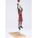 Figurka Wagner (NBA series 4)