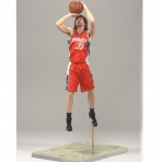 Figurka Adam Morrison (NBA series 14)