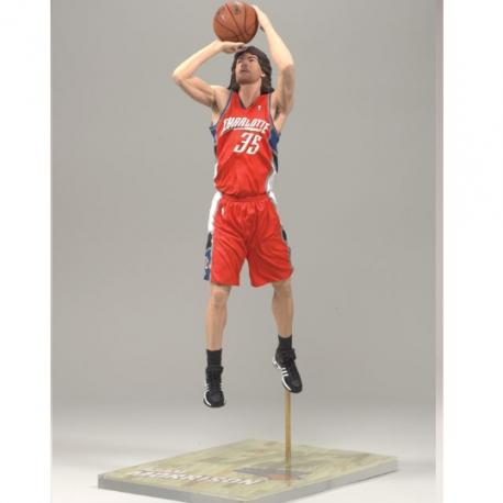 Figurka Adam Morrison (NBA series 14)
