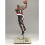 Figurka Greg Oden (NBA Series 14)