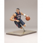 Figurka Mike Bibby (NBA series 15)