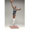Figurka George Gervin (NBA Legends Series 4)