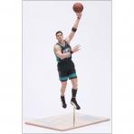 Figurka Pau Gasol (NBA series 3)