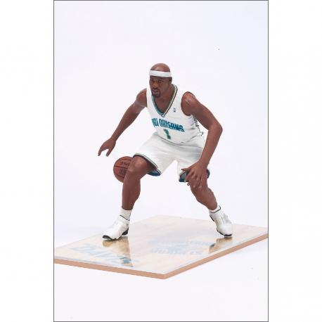 Figurka Baron Davis (NBA series 3)