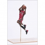 Figurka Eddie Jones (NBA series 3)