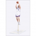 Figurka Predrag Stojakovic (NBA series 6)