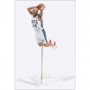Figurka Richard Jefferson (NBA series 6)