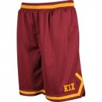 K1X double x shorts