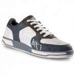 K1X Lazy Lay Up white grey dark blue