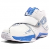 REEBOK Answer XI White&Lightblue