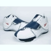 REEBOK Answer XI White&Navy