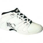K1X 187 white&black
