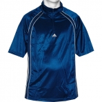 ADIDAS basketball performance shooting top