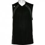 ADIDAS basketball performance cap jersey