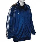 ADIDAS basketball performance jacket