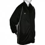 ADIDAS basketball ag w up jacket