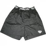 PELLE PELLE Basic boxer short