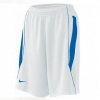 NIKE TEAM SPORTS SLAM II SHORT