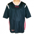 SPALDING LEAGUE SHOOTING SHIRT