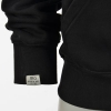 K1X noh zipper hoody