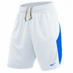 NIKE MID AIR MENS SHORT