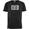 K1X snakeskin tee