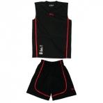 K1X league uniform set mk2