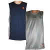 AND1 BREAKAWAY REVERSIBLE JERSEY