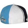 UNK NUGGETS ASSOTIA TION NBA CAP