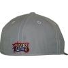 UNK 76ERS CROSS BA CAP