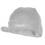 PELLE PELLE CAP