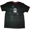 CONVERSE WADE SS ALL TEE Kids