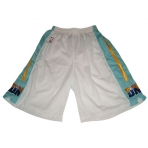 NBA DENVER NUGGETS REPLICA SHORT