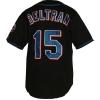 MAJESTIC BELTRAN MLB METS JERSEY