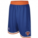 Adidas NY Knicks Swingman Shorts