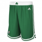 Adidas Boston Celtics Swingman Shorts