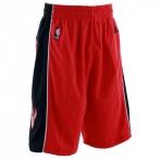 Adidas Toronto Raptors Swingman Shorts