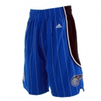 Adidas Orlando Magic Swingman Shorts