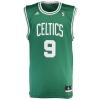 Adidas Rondo Boston Celtics Replica Jersey