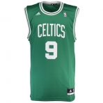 Adidas Rondo Boston Celtics Replica Jersey