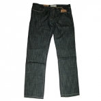 Ecko Relax Fit Denim long