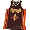 AND1 HAVANA JERSEY