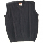 AND1 COACH VEST