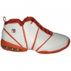 AND1 RISING SUN MID