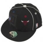 UNK NBA DA GROOVE CAP
