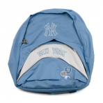 ABI BACKPACK NY YANKEES BLUE